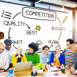 PMI e performance eccezionali? Diventa best workplace
