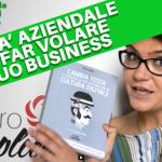 PMI: eticità aziendale oggi fa rima con business!