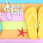 Beach & Love: e il networking strategico lo fai in spiaggia