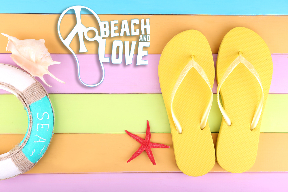 Beach & Love: e il networking strategico lo fai in spiaggia