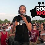 Con Rockin'1000: la cultura digitale è rock!