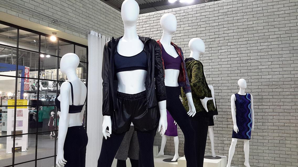 Industria tessile taiwan italia (8)