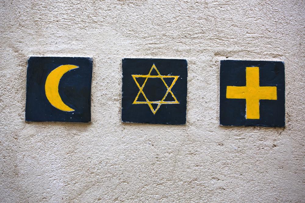 Oasi del silenzio: la convivenza interreligiosa è realtà