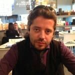 Sergio Ravera