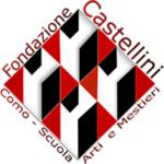 LogoCastelliniHD