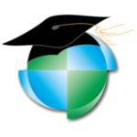 digitalstrategies Academy