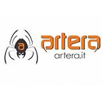 logo artera