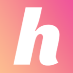 hoopygang