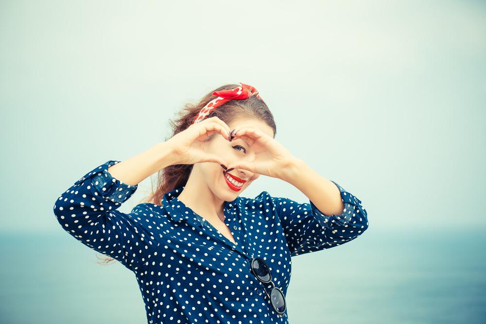 Essere sensibile: dote preziosa per chi lavora sui social
