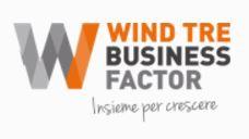 wind factor