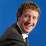 Il segreto del successo di Mark Zuckerberg? L'uomo al centro del business