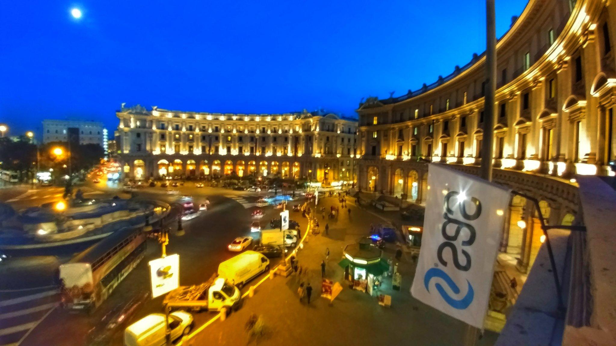Per SAS Italy, il futuro è SMAC: Social, Mobile, Analytics, Cloud