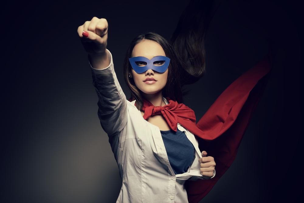 Personal branding: la percezione è potere