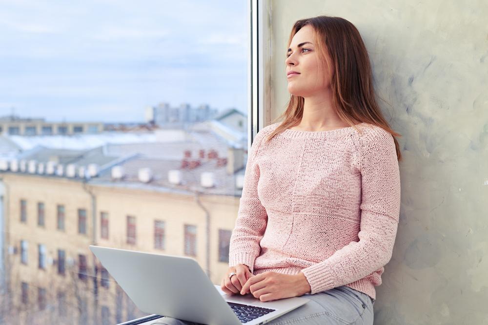 Testamento digitale: come tutelare la tua eredità