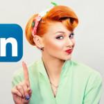 Linkedin elimina i tag e la gestione dei contatti (scarica tutto finché sei in tempo)