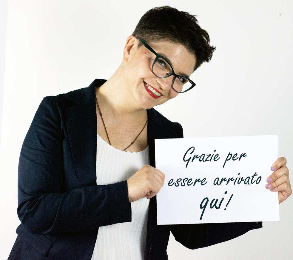 Rosa Giuffrè contatti