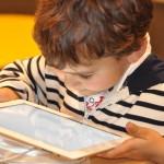 Pericoli della Rete: nasce il portale genitori su Facebook