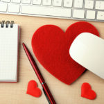 Chi è il blogger? Un semplificatore di informazioni (che ha cuore)