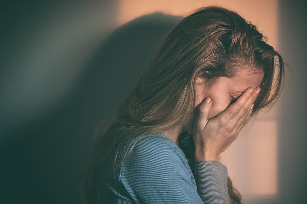 7 step per reagire a un insuccesso