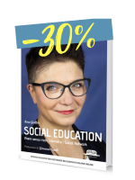 sOCIAL EDUCATION - LIBRI DI rOSA gIUFFRè - SCONTATI