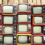 Immagini e video efficaci per comunicare: i trend del momento