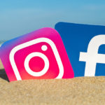 Perché, in Italia, Instagram batte Facebook?