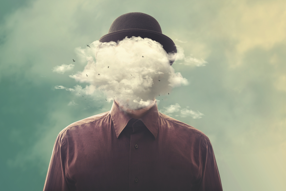 L'anonimato, fuori e dentro i social, non è mai né onesto né sincero