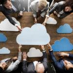 Perché scegliere un cloud sicuro per tutelare la memoria digitale