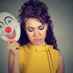 Intesa, Katia, la Rete spietata e il grottesco: 'il riso che non rallegra'
