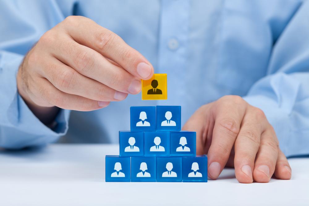 La Rete Sociale supporta la tua identità digitale: impara a selezionare