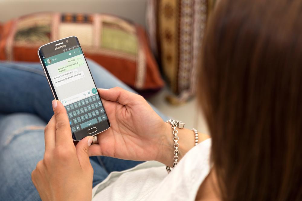 WhatsApp news: potremo registrare-ascoltare i messaggi vocali e… pagare
