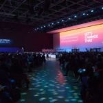 SAS Forum Milan 2018: lo straordinario che ispira