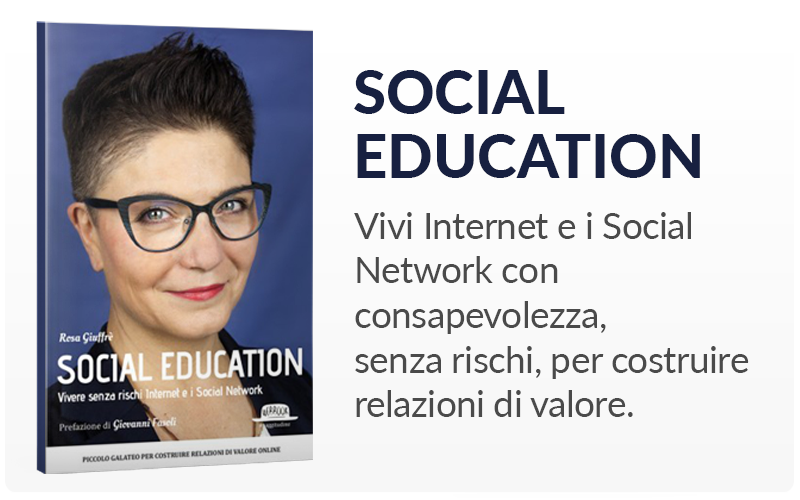social-education-rosa-giuffre
