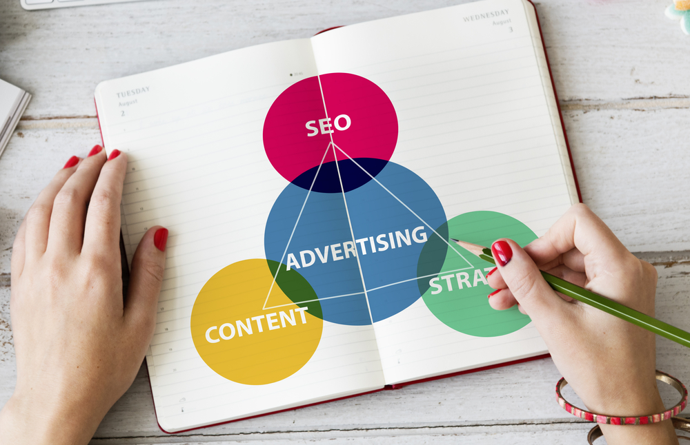 Un tool davvero utile per gestire le campagne Google ADS