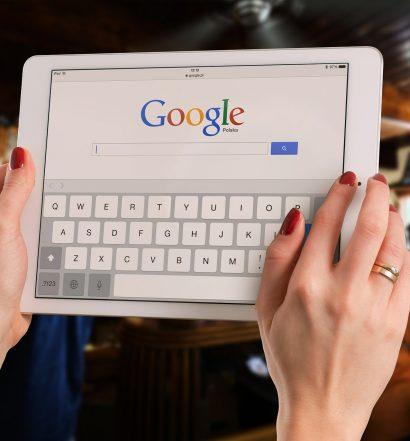 Aumenta i tuoi clienti con la scheda di Google My Business