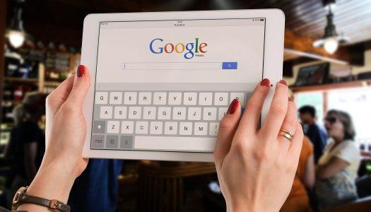 Vuoi più clienti nella tua zona? Usa la scheda di Google My Business