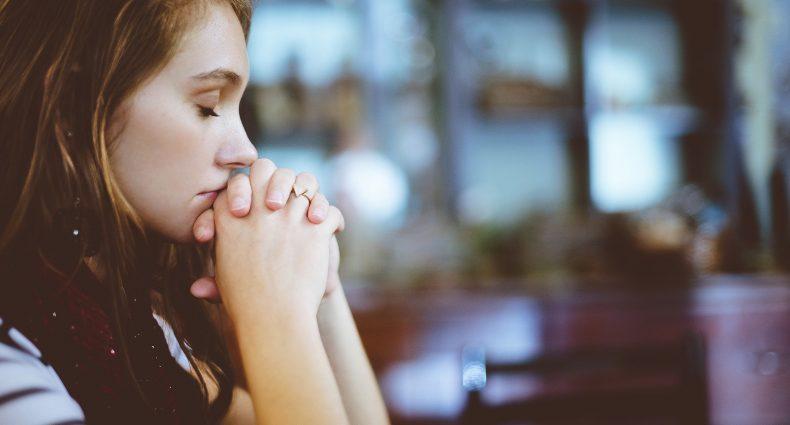 Dove poter pregare online