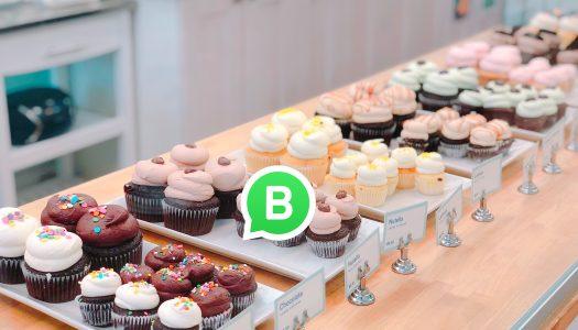Perché e come usare Whatsapp Business per la tua attività?