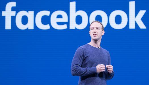 Zuckerberg ha bloccato gli account di Trump a tempo indeterminato: e quindi?