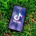 Tik Tok e la privacy dei minori: una scelta coraggiosa